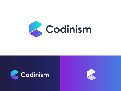 Codinism   Web & IT Solution Company