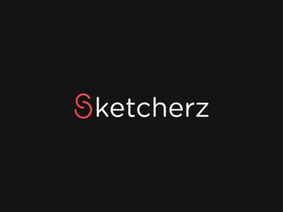 Sketcherz