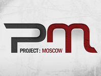 Project Moscow