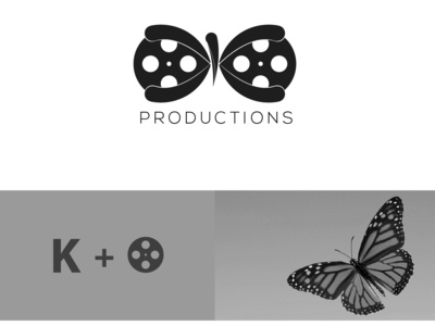 KK Productions