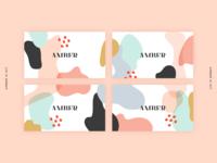 Amber design kit study case
