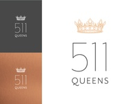 511 Queens Identity