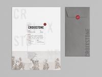 Croixstone