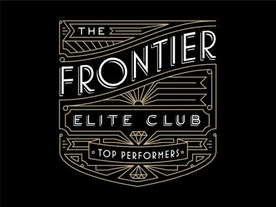 Frontier Elite Club