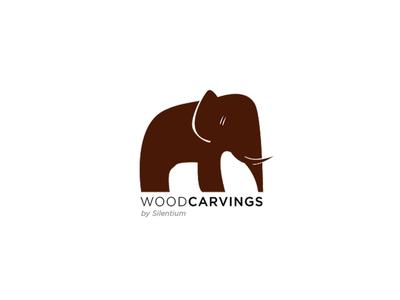 WoodCarvings by Silentium