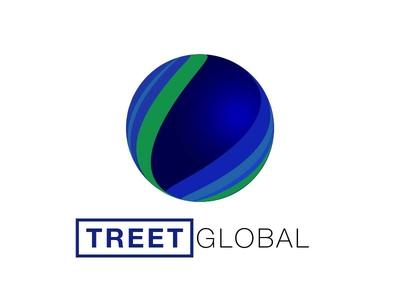 TREET Global Logo