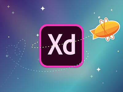 Zeplin now integrates with Adobe XD CC collaboration handoff tools integration zeplin adobe xd