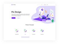Design the solution platform