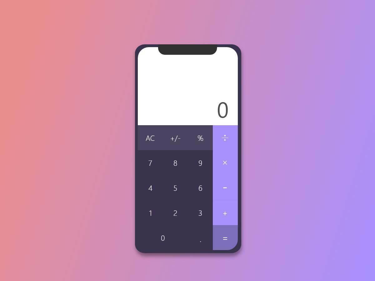 004   calculator