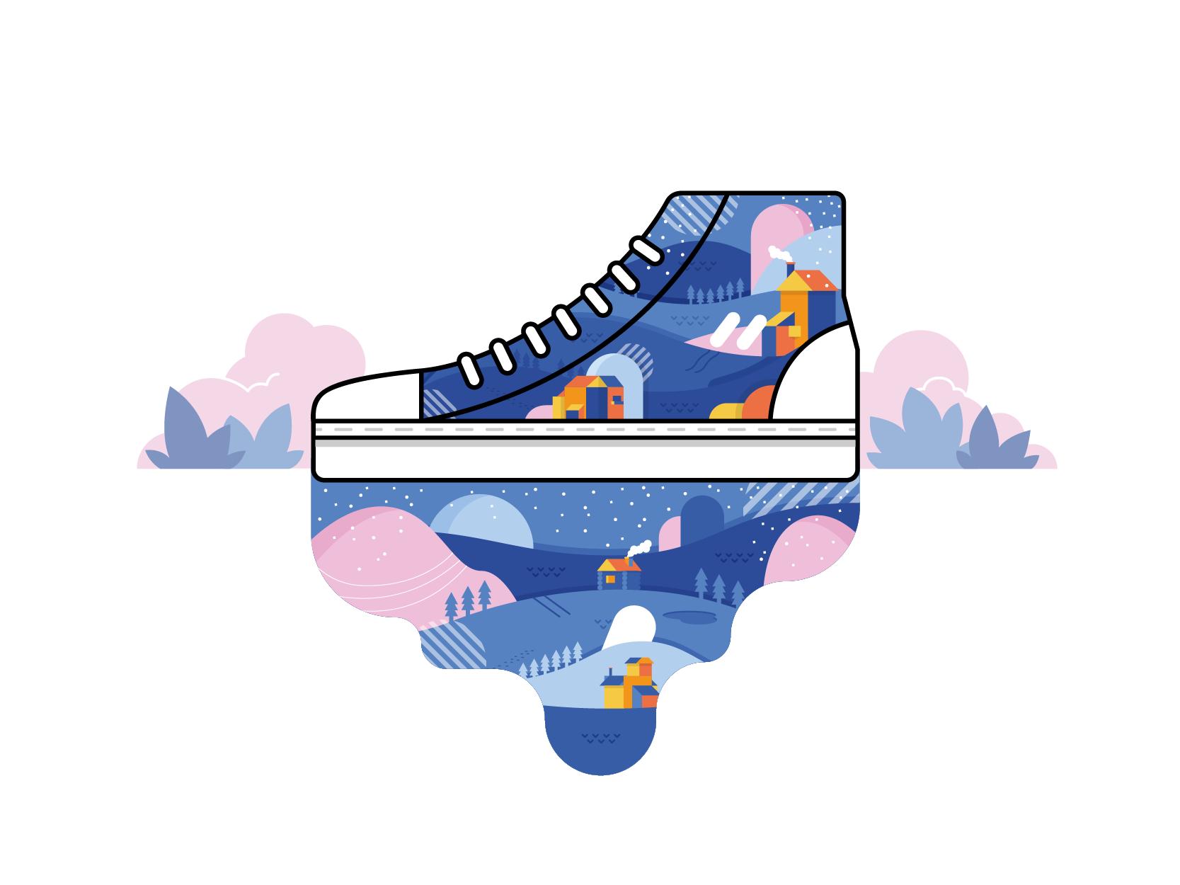 Sneakers0 01