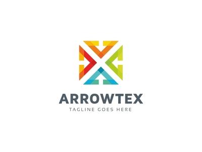 Arrow Technology Logo