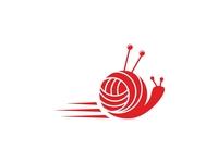Hobby Snail Logo