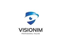 Eye Shield Logo