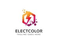 Electro Color