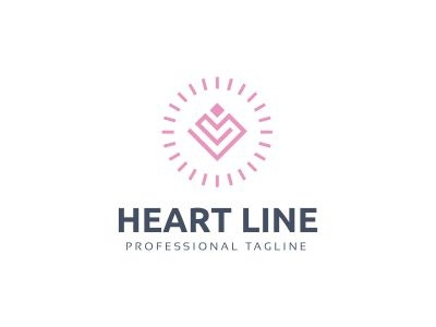Heart line dating
