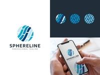 Sphere Line