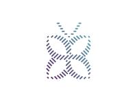 Butterfly Technology Logo