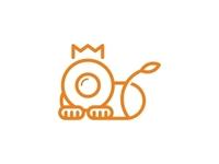 Royal Photo Logo