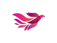 Fire Bird Logo