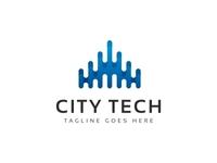 City Tech Logo