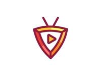 Vision Play Logo