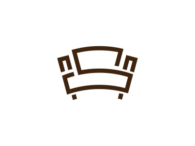 Sofa Store Logo