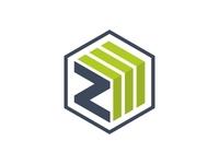 Zentexa - Z Letter Logo