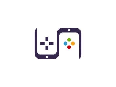 Infinity Games Logo