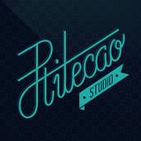 Ptitecao Studio