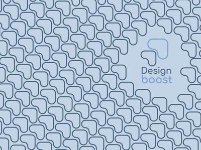 Designboost Branding Header Image