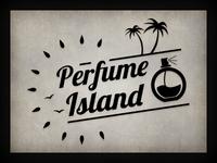 Perfume Island