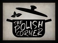 The Polish Corner