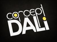 Dali Concept