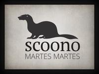 Scoono