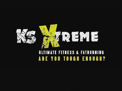 KS Xtreme Logo