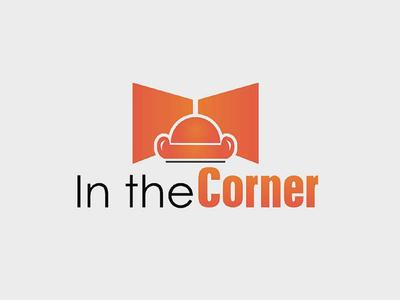 Logo Design for Furniture Store
