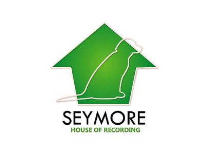 Seymore House of Recording Logo