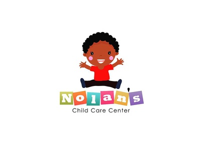Nolan's Child Care Center Logo