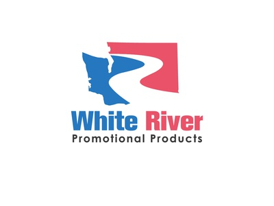 White River Promotional Products
