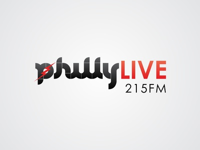Philly Live 215fm
