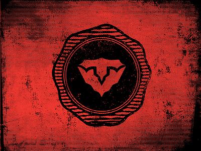 Tony V - Idea logo - teste illustrator vector branding identidade visual logo