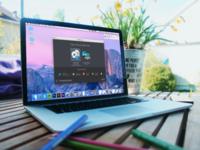 Parallels Desktop 10