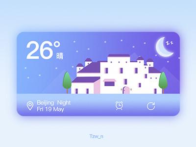 illustration#Day3 visual ux ui photoshop illustrator icon home design concise app