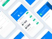 App Design Day 30