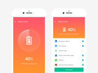App Design Day 31