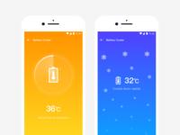 App Design Day 32
