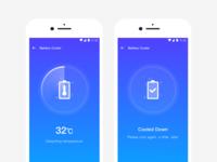 App Design Day 33