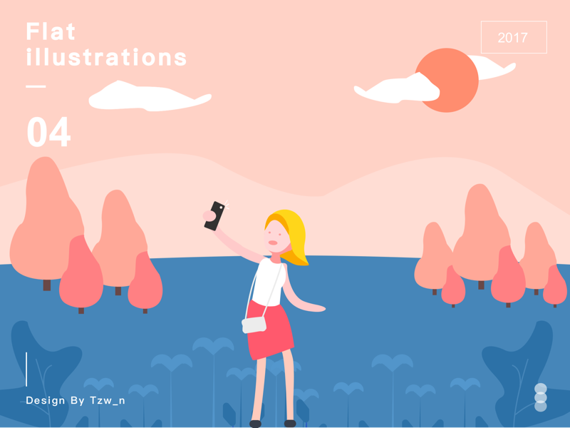 illustration - Day11