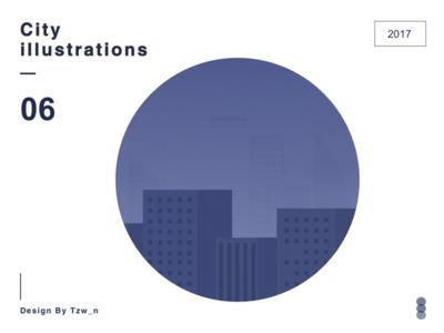 illustration - Day13 illustration ux ui tool sketch icon design application app