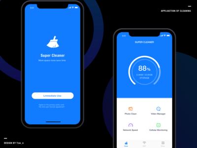 App Design Day 34 ux ui tool sketch icon design application app